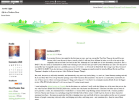 sholio.dreamwidth.org