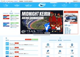 shonanbank.com