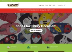 shoobees.ie