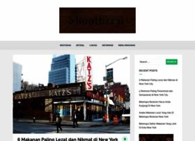 shoolbreds.com