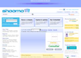 shoomo.com