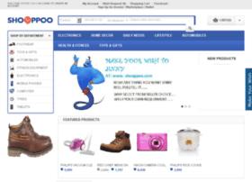 shooppoo.com