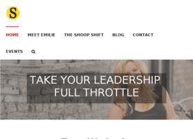 shooptc.com