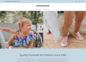 shooshoos.com