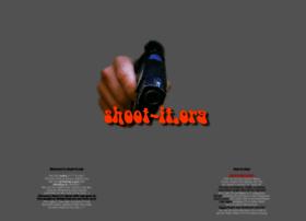 shoot-it.org