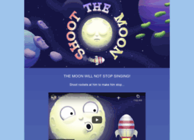 shoot-moon.com