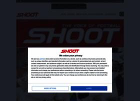 shoot.co.uk