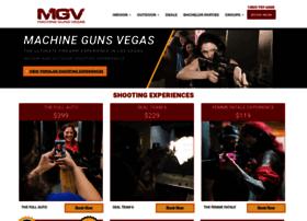 shoot.machinegunsvegas.com