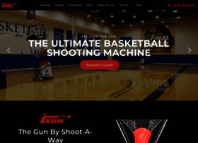 shootaway.com