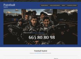 shootballs.com