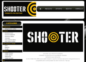 shooter.passweb.it