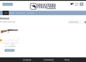 shootercollective.com