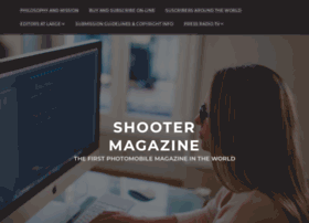shootermag.wordpress.com