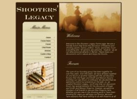 shooterslegacy.net