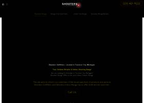 shootersrangellc.com