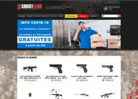 shootgame.fr