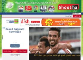 shootha.com