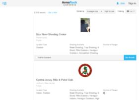 shooting-range.findthebest.com