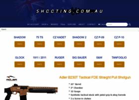 shooting.com.au