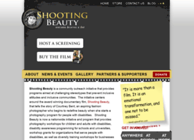 shootingbeauty.org