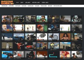 shootinggames.org