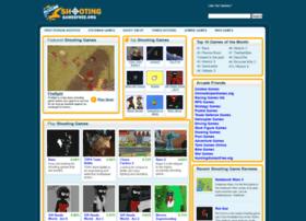 shootinggamesfree.org