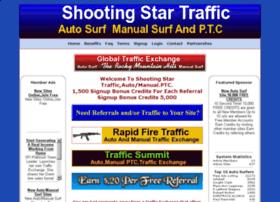 shootingstartraffic.com