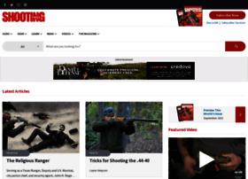 shootingtimes.com
