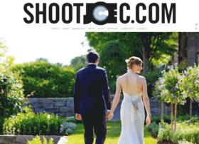shootjoec.photoshelter.com
