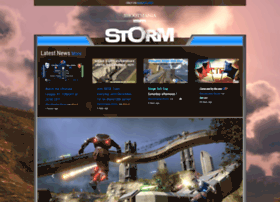 shootmania.com