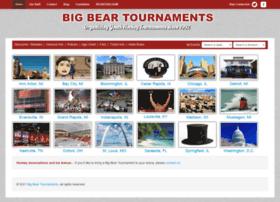 shootouthockey.com