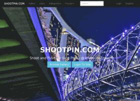 shootpin.com
