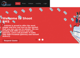 shootsms.co.in