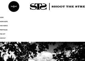 shootthestreet.smugmug.com