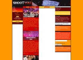 shootyou.de