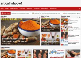 shoowf.net