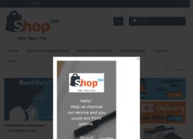 shop-360.net