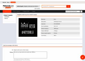 shop-4033cn.en.makeronly.com
