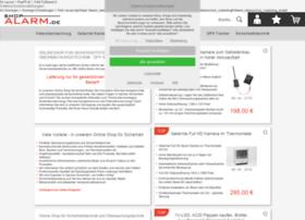shop-alarm.de