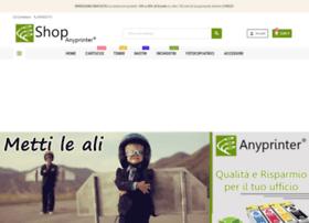 shop-anyprinter.it