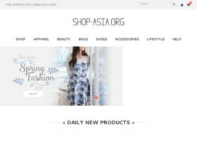 shop-asia.org