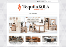 shop-at-tequilakola.com