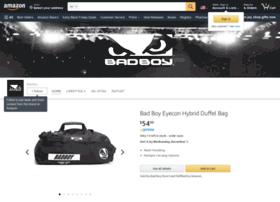 shop-bad-boy.myshopify.com