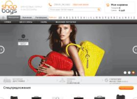 shop-bags.ru