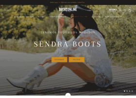 shop-boots.com