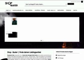 shop-buster.com