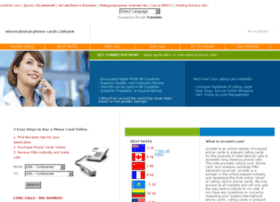 shop-card.livhana.com