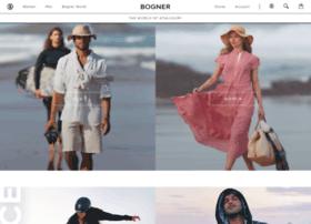 shop-de.bogner.com