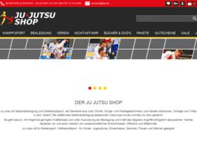 shop-djjv.net