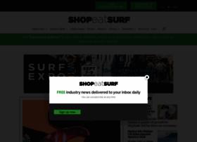 shop-eat-surf.com